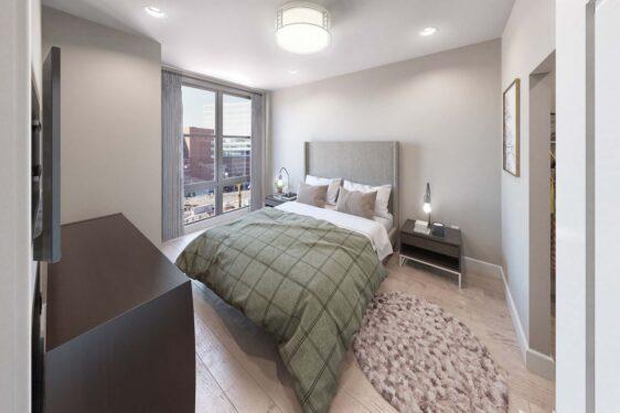 Apartment Gallery - 4