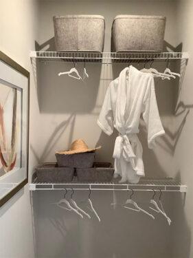 Apartment Gallery - 15