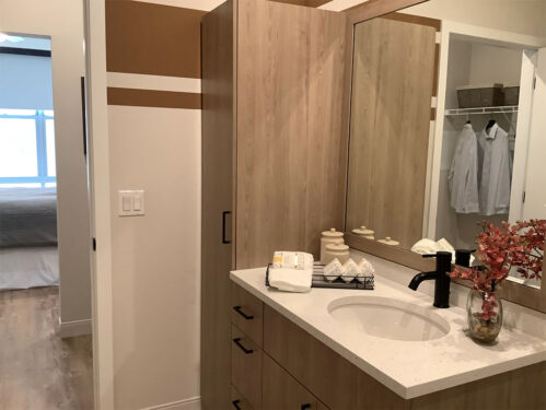 Apartment Gallery - 14